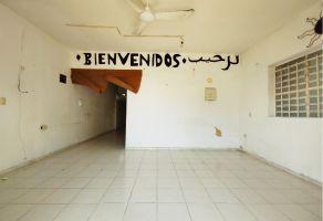 Foto de local en renta en Brisas Del Bosque, Mérida, Yucatán, 17254290,  no 01