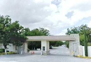 Foto de terreno habitacional en venta en San Alberto, Saltillo, Coahuila de Zaragoza, 17992678,  no 01