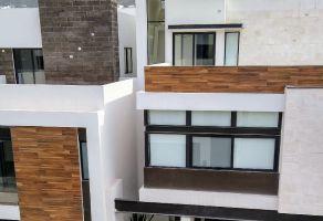 Foto de casa en venta en Pedregal la Silla 1 Sector, Monterrey, Nuevo León, 20967206,  no 01