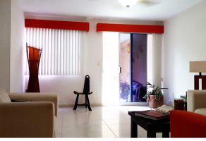 Foto de casa en venta en Altabrisa, Mérida, Yucatán, 18233996,  no 01