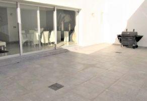 Foto de casa en venta en Callejón del Parque, Zapopan, Jalisco, 6928550,  no 01