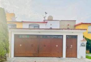 Foto de casa en venta en Ex-Hacienda San Miguel, Cuautitlán Izcalli, México, 20331843,  no 01