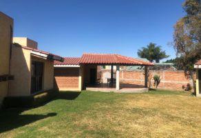 Foto de casa en venta en Comanjilla, Silao, Guanajuato, 11648927,  no 01