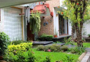 Foto de casa en venta en Tepeyac Insurgentes, Gustavo A. Madero, DF / CDMX, 9210135,  no 01