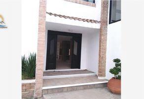Foto de casa en venta en Parques de La Cañada, Saltillo, Coahuila de Zaragoza, 12410743,  no 01