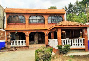Foto de casa en venta en La Magdalena Atlicpac, La Paz, México, 20630739,  no 01
