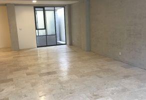 Foto de departamento en venta y renta en Hipódromo Condesa, Cuauhtémoc, DF / CDMX, 5516053,  no 01