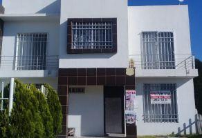 Foto de casa en venta en Alta Vida, San Luis Potosí, San Luis Potosí, 18936349,  no 01