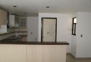 Foto de departamento en venta en Contadero, Cuajimalpa de Morelos, Distrito Federal, 5170942,  no 01