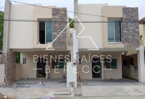 Foto de casa en venta en México, Tampico, Tamaulipas, 17731843,  no 01