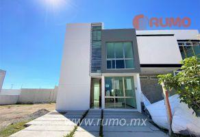 Foto de casa en condominio en venta en Valle Imperial, Zapopan, Jalisco, 17641693,  no 01