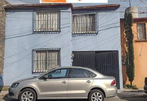 Foto de casa en venta en San Cristóbal Centro, Ecatepec de Morelos, México, 19963682,  no 01