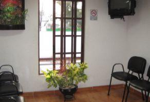 Foto de oficina en renta en Granjas Coapa, Tlalpan, DF / CDMX, 21769265,  no 01