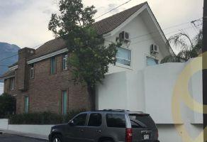Foto de casa en venta en San Pedro, San Pedro Garza García, Nuevo León, 13315267,  no 01