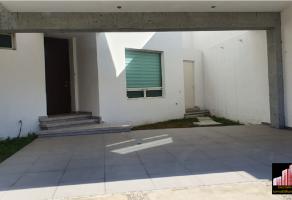 Foto de casa en renta en Villas de Guadalupe, Saltillo, Coahuila de Zaragoza, 19410001,  no 01