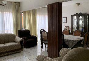 Foto de casa en venta en Residencial Zacatenco, Gustavo A. Madero, DF / CDMX, 17341071,  no 01