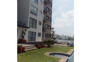 Foto de departamento en venta en Cañadas de San Lorenzo, Zapopan, Jalisco, 6623065,  no 01