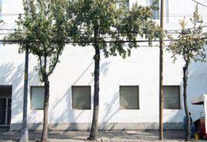 Foto de local en renta en San Angel, Álvaro Obregón, DF / CDMX, 18008604,  no 01