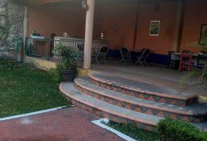 Foto de terreno comercial en venta en Los Laureles, Jacona, Michoacán de Ocampo, 19761274,  no 01