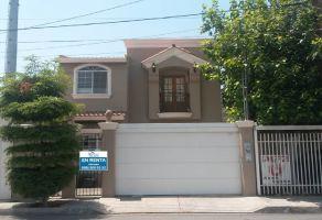 Foto de casa en renta en Villafontana, Mexicali, Baja California, 22238166,  no 01
