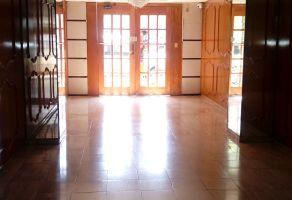 Foto de departamento en renta en Paseos de Taxqueña, Coyoacán, Distrito Federal, 5215217,  no 01