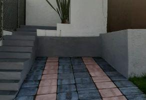 Foto de casa en venta en Lomas de Atizapán, Atizapán de Zaragoza, México, 13703994,  no 01