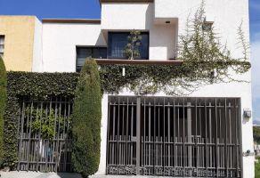 Foto de casa en venta en Paseo de las Reynas, Mineral de la Reforma, Hidalgo, 7649552,  no 01