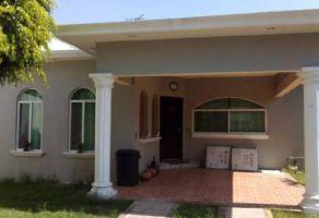 Foto de casa en venta en Centro, Yautepec, Morelos, 20636523,  no 01