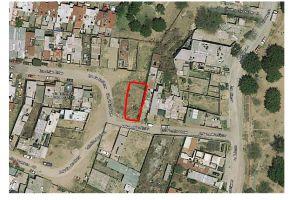 Foto de terreno habitacional en venta en Bosques Del Centinela I, Zapopan, Jalisco, 6903042,  no 01