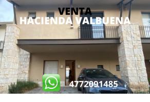 Foto de casa en venta en La Campiña, León, Guanajuato, 20116026,  no 01
