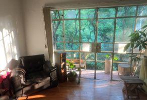 Foto de cuarto en renta en Hipódromo, Cuauhtémoc, DF / CDMX, 13729832,  no 01