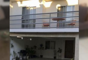 Foto de casa en venta en Otay Constituyentes, Tijuana, Baja California, 19505749,  no 01