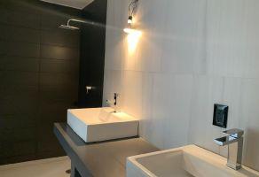 Foto de casa en venta en Los Alpes, Álvaro Obregón, DF / CDMX, 10588659,  no 01