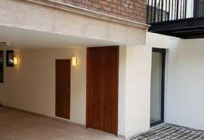 Foto de casa en condominio en venta en Del Valle Sur, Benito Juárez, Distrito Federal, 6621332,  no 01