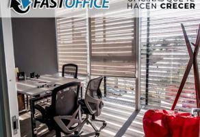 Foto de oficina en renta en Colinas de San Javier, Zapopan, Jalisco, 12744361,  no 01