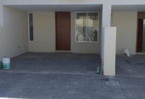 Foto de casa en condominio en venta en Villas Del Iztepete, Zapopan, Jalisco, 21610759,  no 01