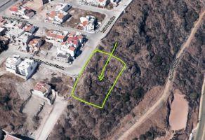 Foto de terreno habitacional en venta en Milenio III Fase A, Querétaro, Querétaro, 19542786,  no 01
