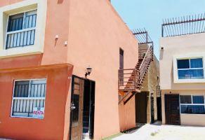 Foto de casa en venta en Rosarito Centro, Playas de Rosarito, Baja California, 15480330,  no 01