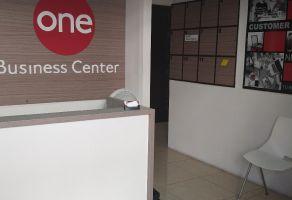 Foto de oficina en renta en Vallarta San Jorge, Guadalajara, Jalisco, 6931585,  no 01