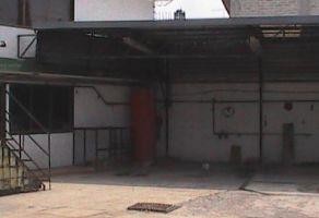Foto de bodega en venta en Los Reyes Culhuacán, Iztapalapa, DF / CDMX, 20412210,  no 01