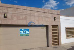 Foto de casa en venta en Santo Niño, Chihuahua, Chihuahua, 22188193,  no 01