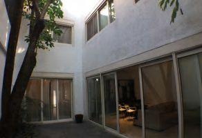 Foto de casa en venta en La Morena Sección Norte A, Tulancingo de Bravo, Hidalgo, 5600315,  no 01