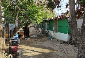Foto de terreno habitacional en venta en Niños Héroes, Veracruz, Veracruz de Ignacio de la Llave, 19984134,  no 01