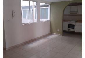 Foto de departamento en renta en Portales Sur, Benito Juárez, DF / CDMX, 18646116,  no 01