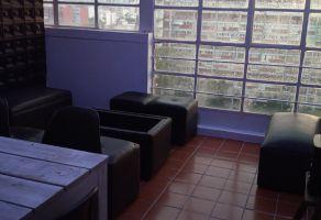 Foto de cuarto en renta en Del Valle Sur, Benito Juárez, DF / CDMX, 18811048,  no 01