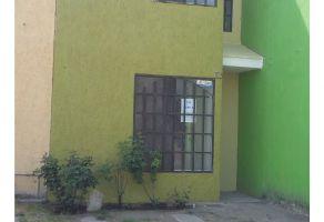Foto de casa en venta en Arboleda Bosques de Santa Anita, Tlajomulco de Zúñiga, Jalisco, 14677204,  no 01