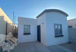 Foto de casa en venta en Lago del Sol Residencial, Mexicali, Baja California, 21883814,  no 01