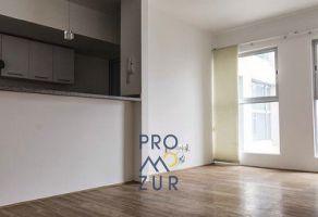 Foto de departamento en venta en Carola, Álvaro Obregón, DF / CDMX, 15127281,  no 01