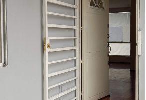 Foto de departamento en renta en Moderna, Benito Juárez, DF / CDMX, 20603899,  no 01