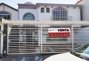 Foto de casa en venta en Del Maestro, Monterrey, Nuevo León, 20281320,  no 01